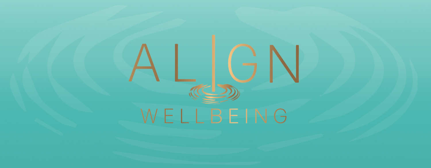 ALIGN WELLBEING